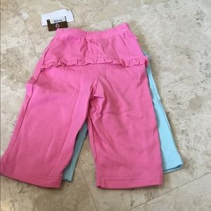Other - Little girls leggings
